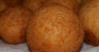 Cucina Siciliana : i migliori piatti
